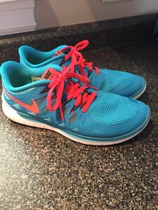 Nike Running Sneakers for Sale!  REDUCED!