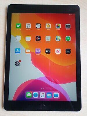 Apple iPad Air 2 16GB, Wi-Fi, 9.7in - Space Grey