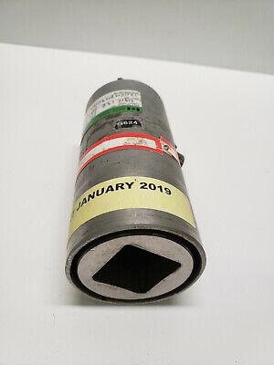 Norbar Torque Transducer Capacity 1000 Lbf Ft  120248430