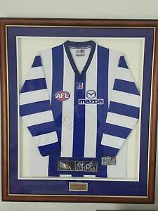 North Melbourne Football Club Memorabilia Melbourne CBD Melbourne City Preview