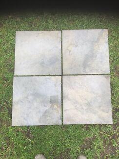 Kitchen tiles .42x.42cm  Warrnambool 3280 Warrnambool City Preview