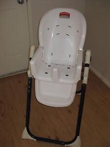 High chair Kaimkillenbun Dalby Area Preview
