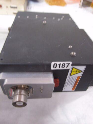 0010-13627, Applied Materials, Assy, High Efficiency Rf Match-bias