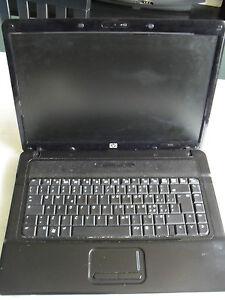 Notebook HP 6735s non funzionante da riparare - Italia - Notebook HP 6735s non funzionante da riparare - Italia