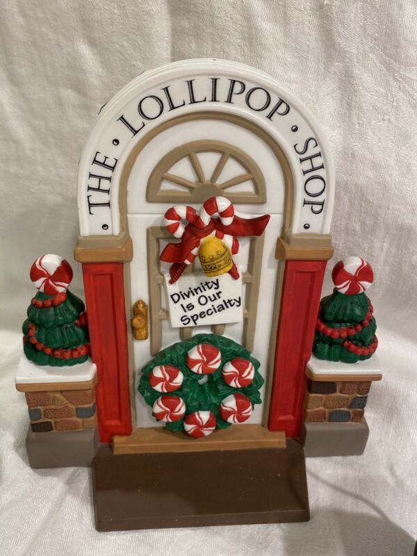 3 Department 56 MERRY MAKERS Lot