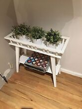 IKEA plant stand Greenwood Joondalup Area Preview