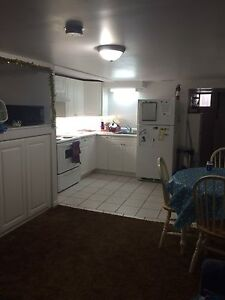 Summer Sublet or 12 Month Lease