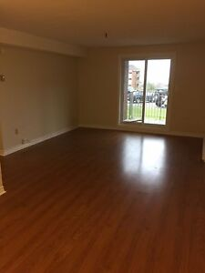 1 bdrm $925/month for December 1st with EVERYTHING included!!