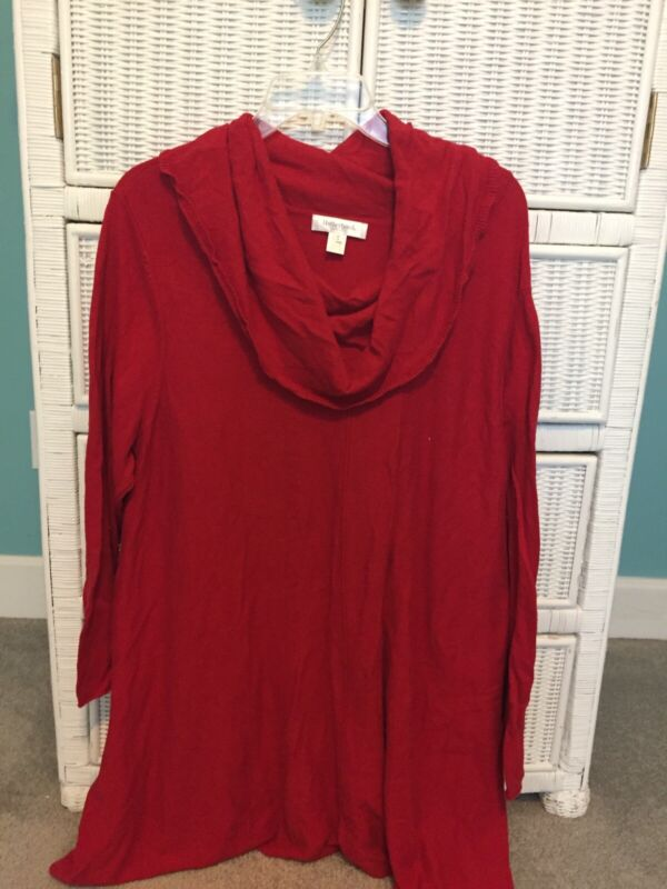 Motherhood Maternity size 3X sweater top