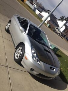 """I am Looking for 1999-2005 celica gts parts car """"please read"""""""
