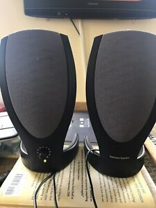 Harmon Kardon Speakers