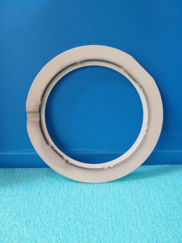 Amat 0200-10462 Outer High Ring 150mm Wxz