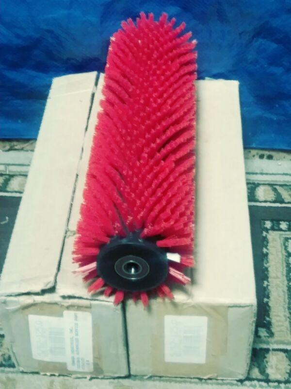 Tornado K57621250 Cylindrical Grout Brush,16 In. Machine (1 Brush)