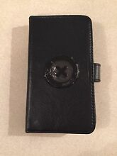 Mimco I Phone 6/6s Case......Brand New Medowie Port Stephens Area Preview