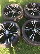 Rims  Terrigal Gosford Area Preview