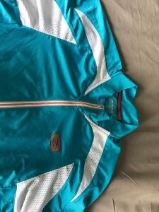 Sugoi Bike Jersey Large