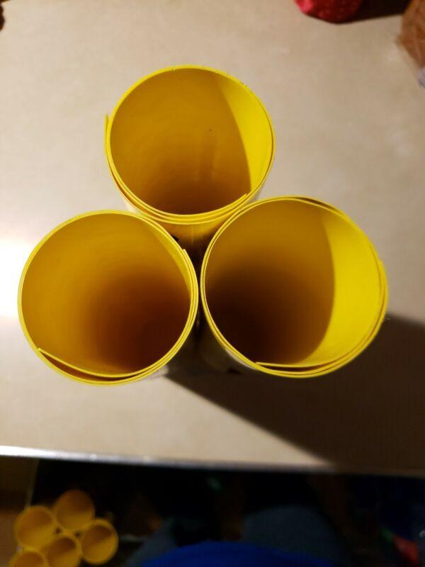 Brimar Pipe Markers