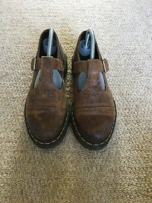 janes for sale  Shipping to South Africa