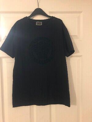 Versace Boys T Shirt Aged 14