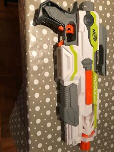 Modulus nerf gun