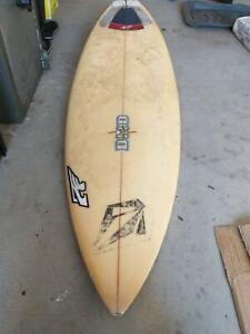 Surfboard for fixing Kallangur Pine Rivers Area Preview