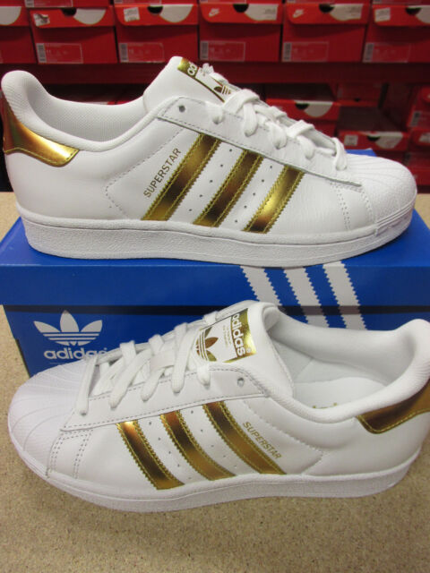 adidas superstars 38