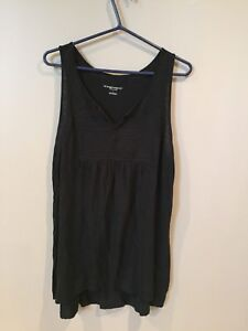 Maternity Clothes Spring/Summer, most size Med