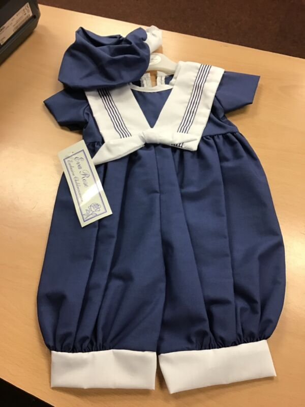 Age+0%2F6+Months+Boys+Christening%2Fpageboy+Outfit