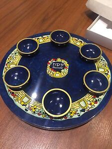 Sauce tray serving plate Emu Heights Penrith Area Preview