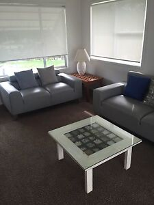 House cleans Umina Beach Gosford Area Preview