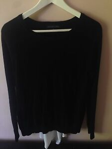 3 Dotti jumpers size small $15 the lot Como South Perth Area Preview