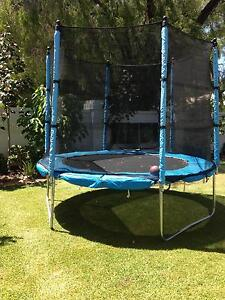 6ft Trampoline Applecross Melville Area Preview