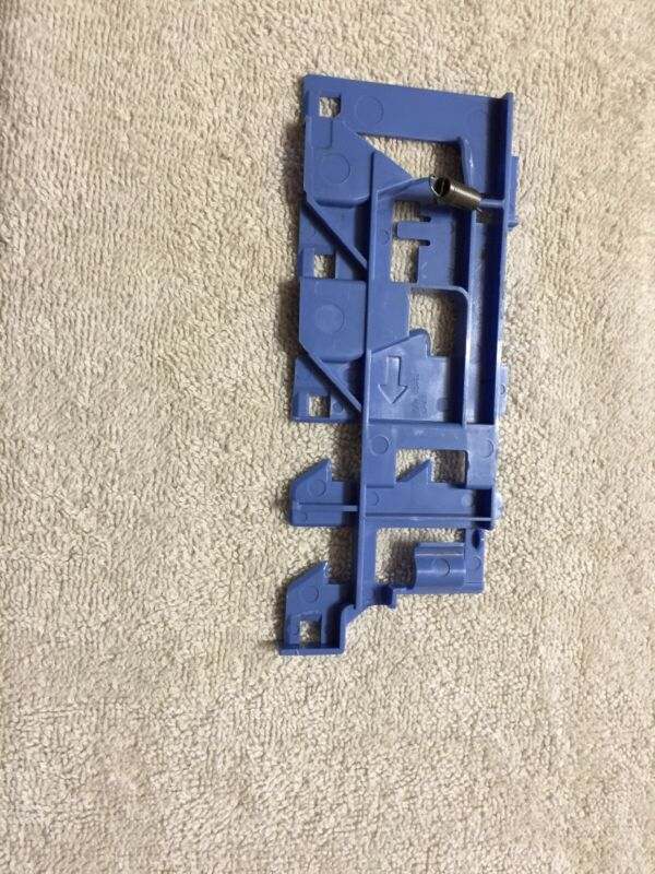 Dell Retainer Clips C566J