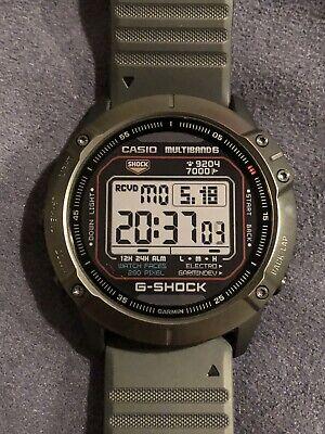 Garmin Fenix 6X Pro GPS Multisport Watch Pro - Ships Free Priority