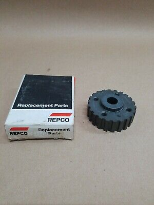 Repco Replacement Parts 50186