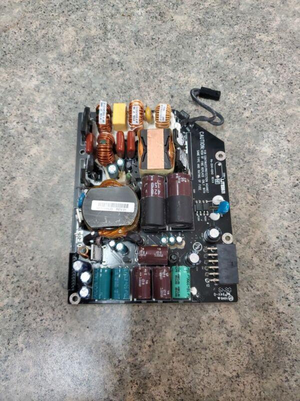 "Oem 661-4995 Apple A1225 24"" 2007 2008 2009 Imac 250w Psu Power Supply Liteon"