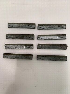 Sunnen Honing Stones K16a45 Set Of 8 Item.1771
