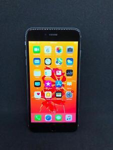 iPhone 6s PLUS 16GB Space Grey   Case