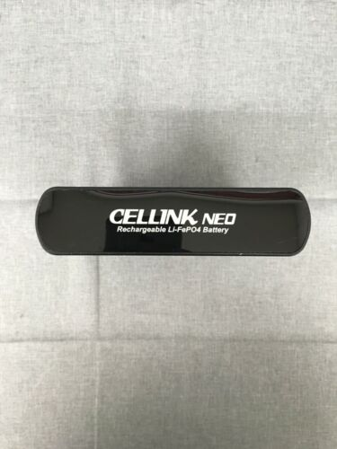 Egen Cellink NEO 6 Dash Cam Battery Pack | Pre-Owned | Free Shipping