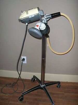 General Physiotherapy G5 Massage Apparatus