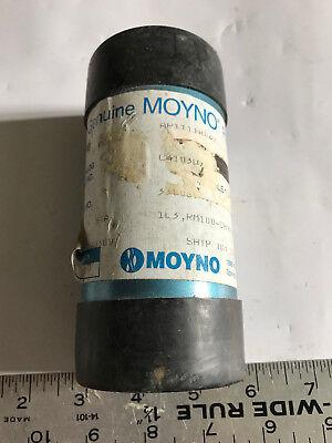 Genuine Moyno L41u31133uu65 Parts Ce-316 Pump Stator An24217 C4103qem