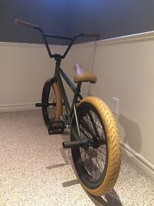 Fitbikeco pk3