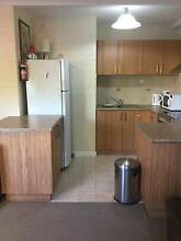 Applecross Unit for Rent - I have had a facelift.  Look again. Applecross Melville Area Preview
