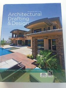 7th Edition - Architecture drafting and Design