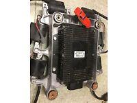 Yamaha Outboard 200HPDI Used Injector Driver # 68F-8591B-00-00