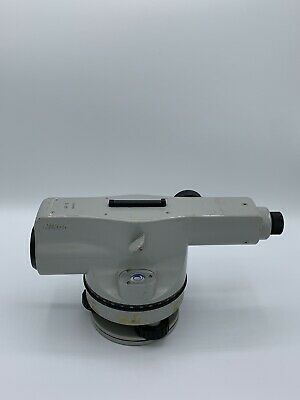 Nikon Ap-3 Auto Level For Surveying And Construction