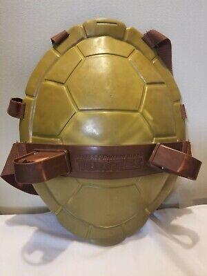 Teenage Mutant Ninja Turtles Shield Shell Toy Weapon - Ninja Turtles Halloween