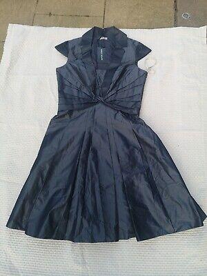 Ladies karen millen Dress Size 14