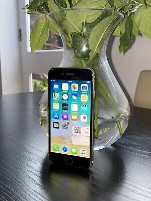 Apple iPhone 6 - 64GB Space Grey ( Unlocked )FAST Shipping, 🇬🇧Seller