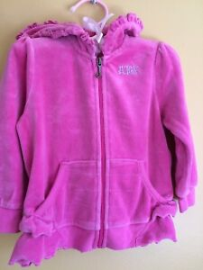 3 piece Juicy Couture